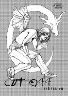 Cut Off : Chapitre 1 page 6