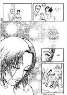 Cut Off : Chapitre 1 page 17