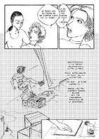 Cut Off : Chapitre 1 page 18