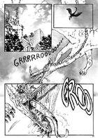 Cut Off : Chapitre 1 page 21