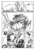 Cut Off : Chapitre 1 page 22