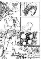 Cut Off : Chapitre 1 page 23