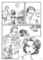 Cut Off : Chapitre 1 page 24
