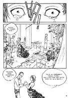 Cut Off : Chapitre 1 page 25