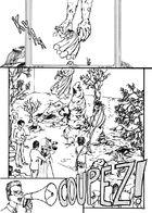 Cut Off : Chapitre 1 page 9