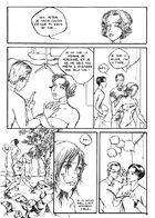 Cut Off : Chapitre 1 page 13
