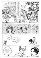 Cut Off : Chapitre 1 page 14