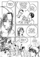 Cut Off : Chapitre 1 page 15