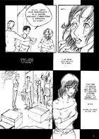 Cut Off : Chapitre 1 page 16