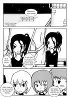 Karasu no Hane : Chapitre 2 page 3