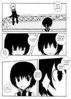 Karasu no Hane : Chapitre 2 page 8