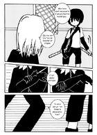 Karasu no Hane : Chapitre 2 page 15