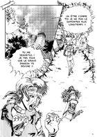 Cut Off : Chapitre 2 page 3