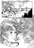 Cut Off : Chapitre 2 page 4