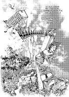 Cut Off : Chapitre 2 page 5