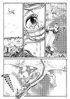 Cut Off : Chapitre 2 page 6