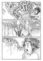 Cut Off : Chapitre 2 page 7