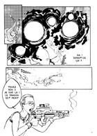 Cut Off : Chapitre 2 page 8