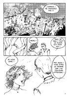 Cut Off : Chapitre 2 page 9