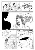 Cut Off : Chapitre 2 page 12