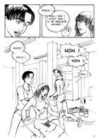 Cut Off : Chapitre 2 page 13