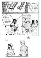 Cut Off : Chapitre 2 page 16