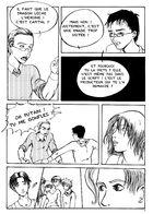 Cut Off : Chapitre 2 page 19