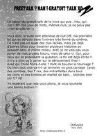 Cut Off : Chapitre 2 page 2