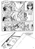 Cut Off : Chapitre 3 page 5