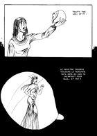 Cut Off : Chapitre 3 page 6