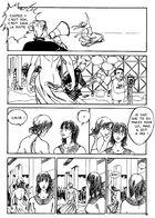 Cut Off : Chapitre 3 page 7