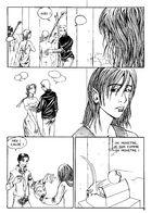Cut Off : Chapitre 3 page 8