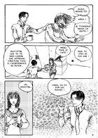 Cut Off : Chapitre 3 page 9