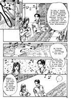 Cut Off : Chapitre 3 page 10
