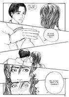 Cut Off : Chapitre 3 page 11
