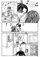 Cut Off : Chapitre 3 page 12