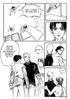 Cut Off : Chapitre 3 page 13