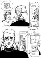 Cut Off : Chapitre 3 page 14