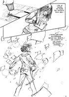 Cut Off : Chapitre 3 page 16