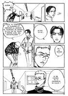Cut Off : Chapitre 3 page 17