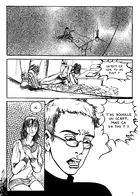 Cut Off : Chapitre 3 page 18