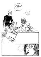 Cut Off : Chapitre 3 page 19