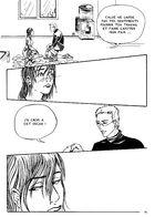 Cut Off : Chapitre 3 page 20