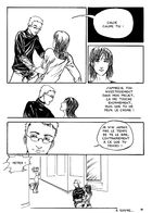 Cut Off : Chapitre 3 page 21