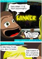 Nolife - 100% Jus de Pomme : Chapitre 1 page 5