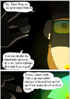 Nolife - 100% Jus de Pomme : Chapter 1 page 6