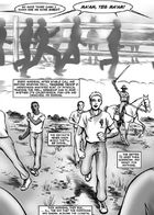 U.N.A. Frontiers : Chapitre 11 page 10