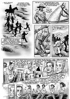 U.N.A. Frontiers : Chapitre 11 page 11