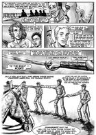 U.N.A. Frontiers : Chapitre 11 page 13