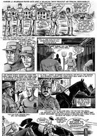 U.N.A. Frontiers : Chapitre 11 page 15